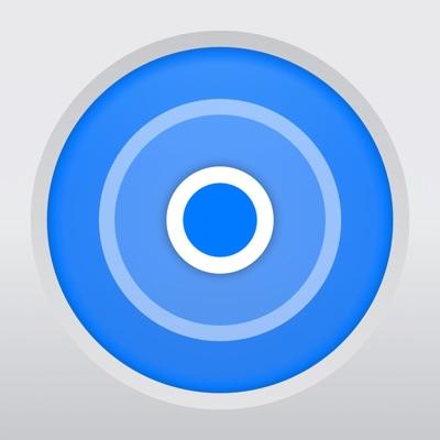 Wunderfind: App zur Suche von Bluetooth-Geräten derzeit gratis im App Store - appgefahren.de
