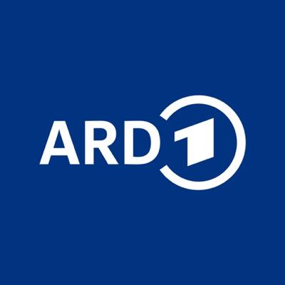 Mediathek Ard Gestern