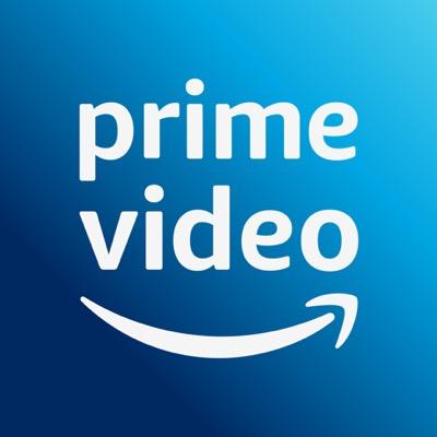 Prime-Deals: Heute 11 Filme für je 99 Cent bei Amazon ausleihen