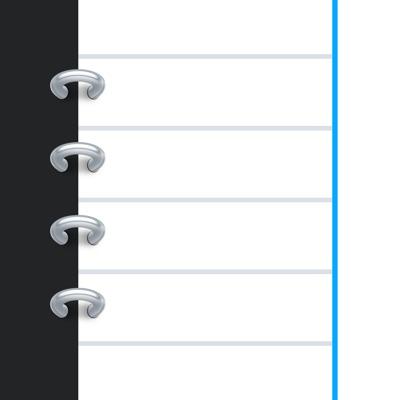 Notebooks 10: Vorbestellungen für großes Versions-Update im App Store möglich - appgefahren.de