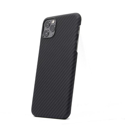 Bluestein iPhone-Case aus Aramid mit 20 Prozent Rabatt - appgefahren.de