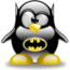 Batguin