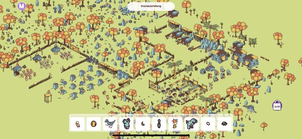 Spiele Mit Level Editor