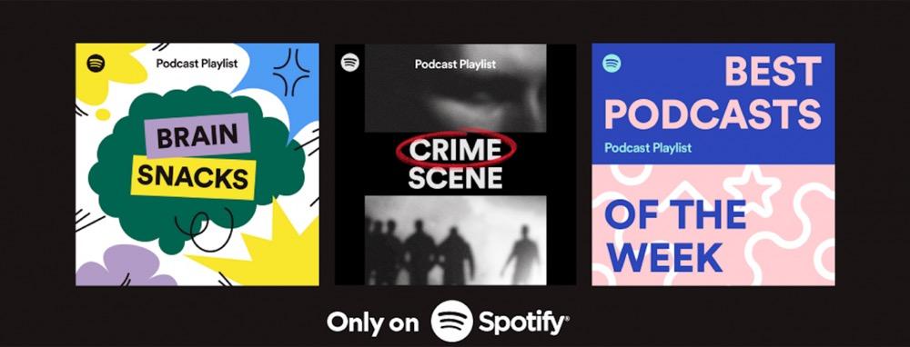 Besten Spotify Playlist