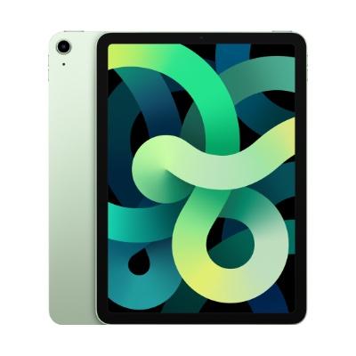 Das neue iPad Air: So fallen die ersten Testberichte aus - appgefahren.de
