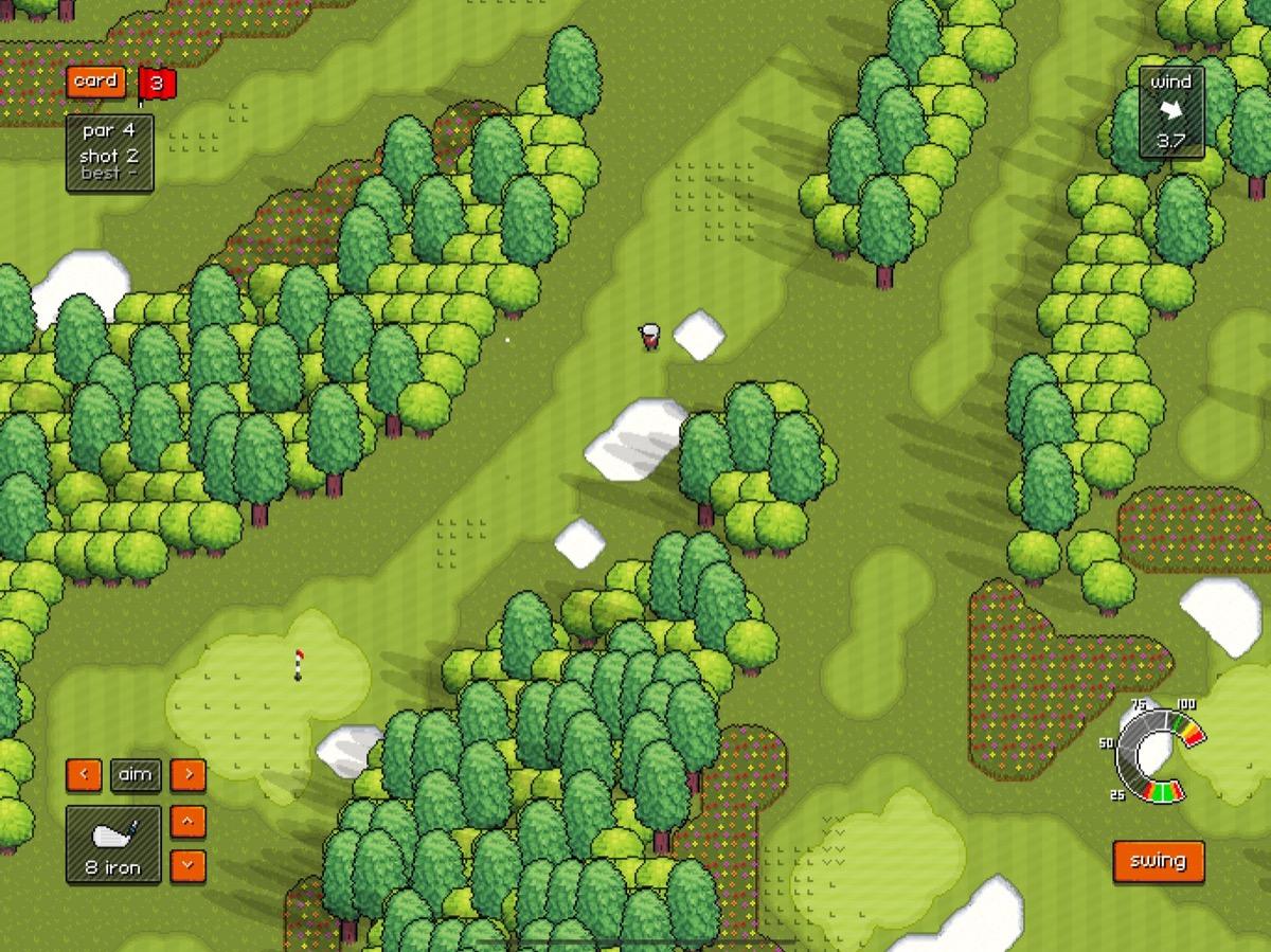 Monster Spiele Für Ipad :: Yocowi.Aerosi.Space