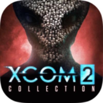 XCOM 2 Collection: Vorbestellungen im App Store ab sofort möglich - appgefahren.de