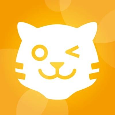 Tigerbox Touch: Interessante Alternative zur Toniebox heute stark